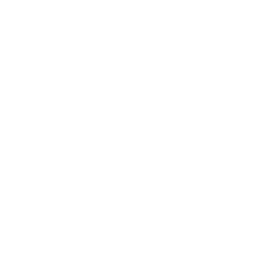 Eva Heilende Hände Grafik weiß